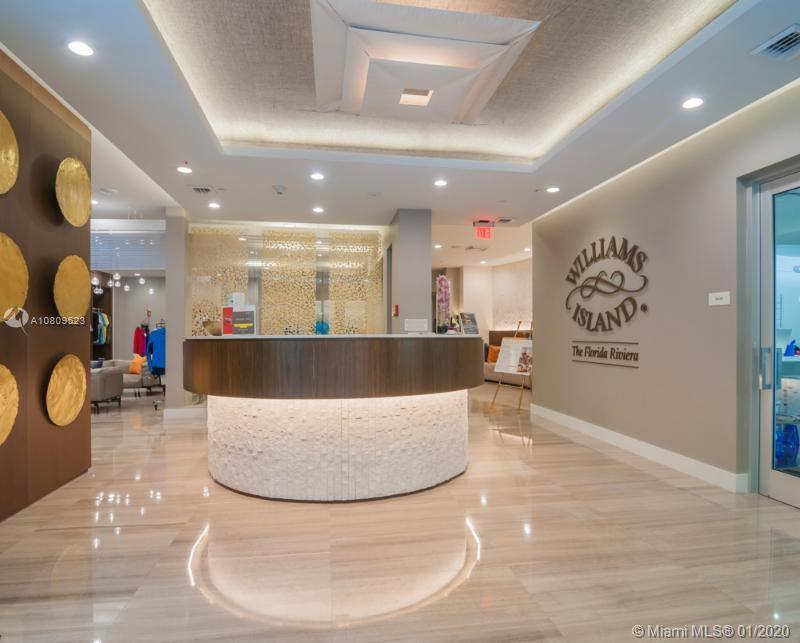 Photo of 7000 Island Blvd #2806 listing for Sale