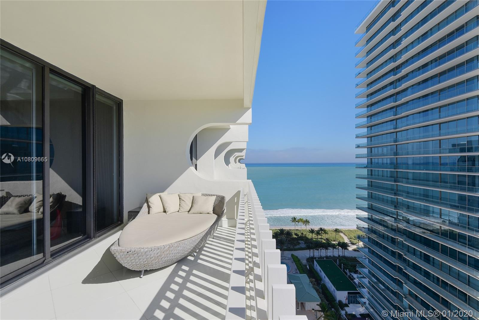 10205 Collins Ave #1701 photo011