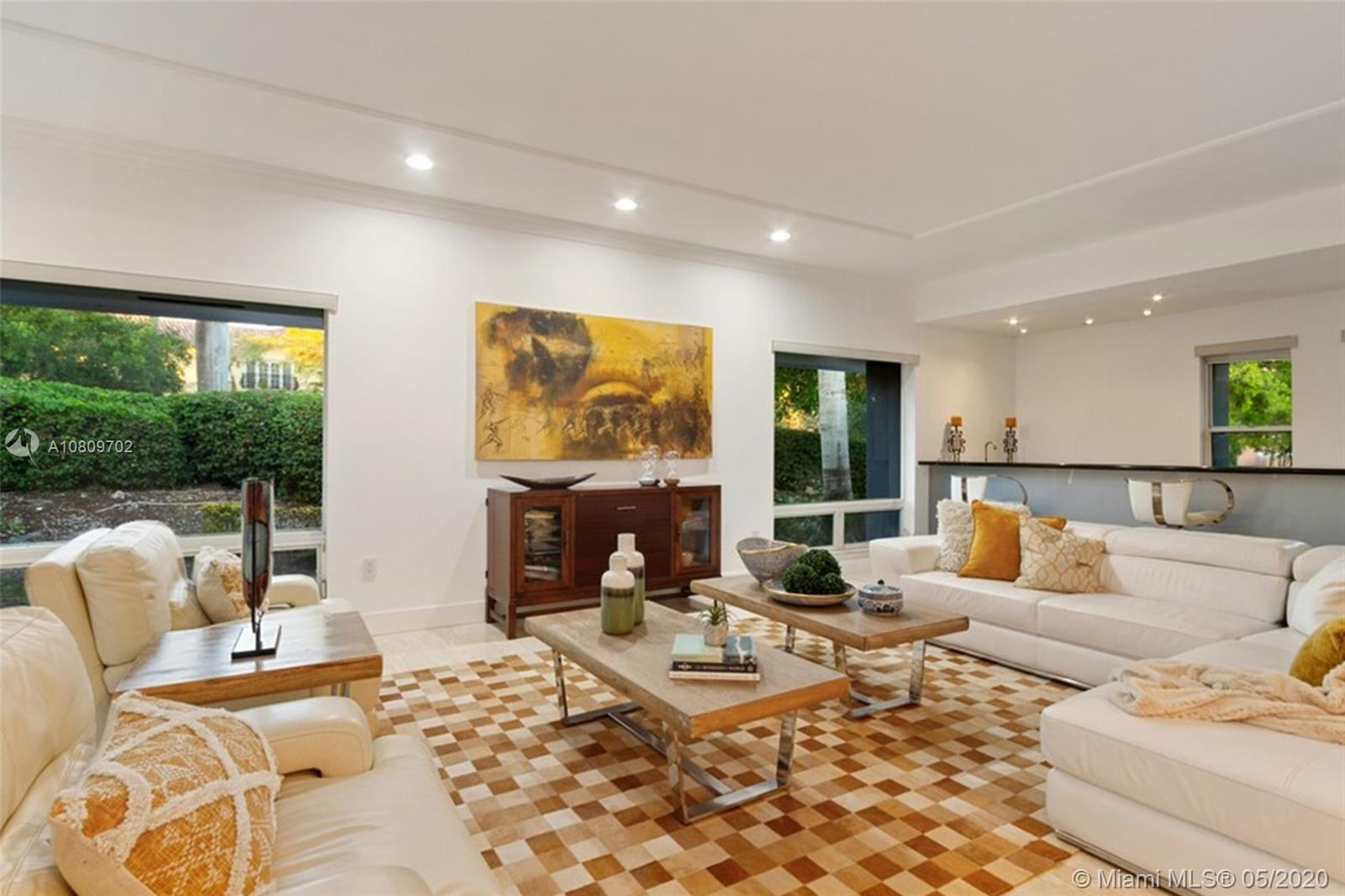 Photo of 7100 W Lago Dr # listing for Sale