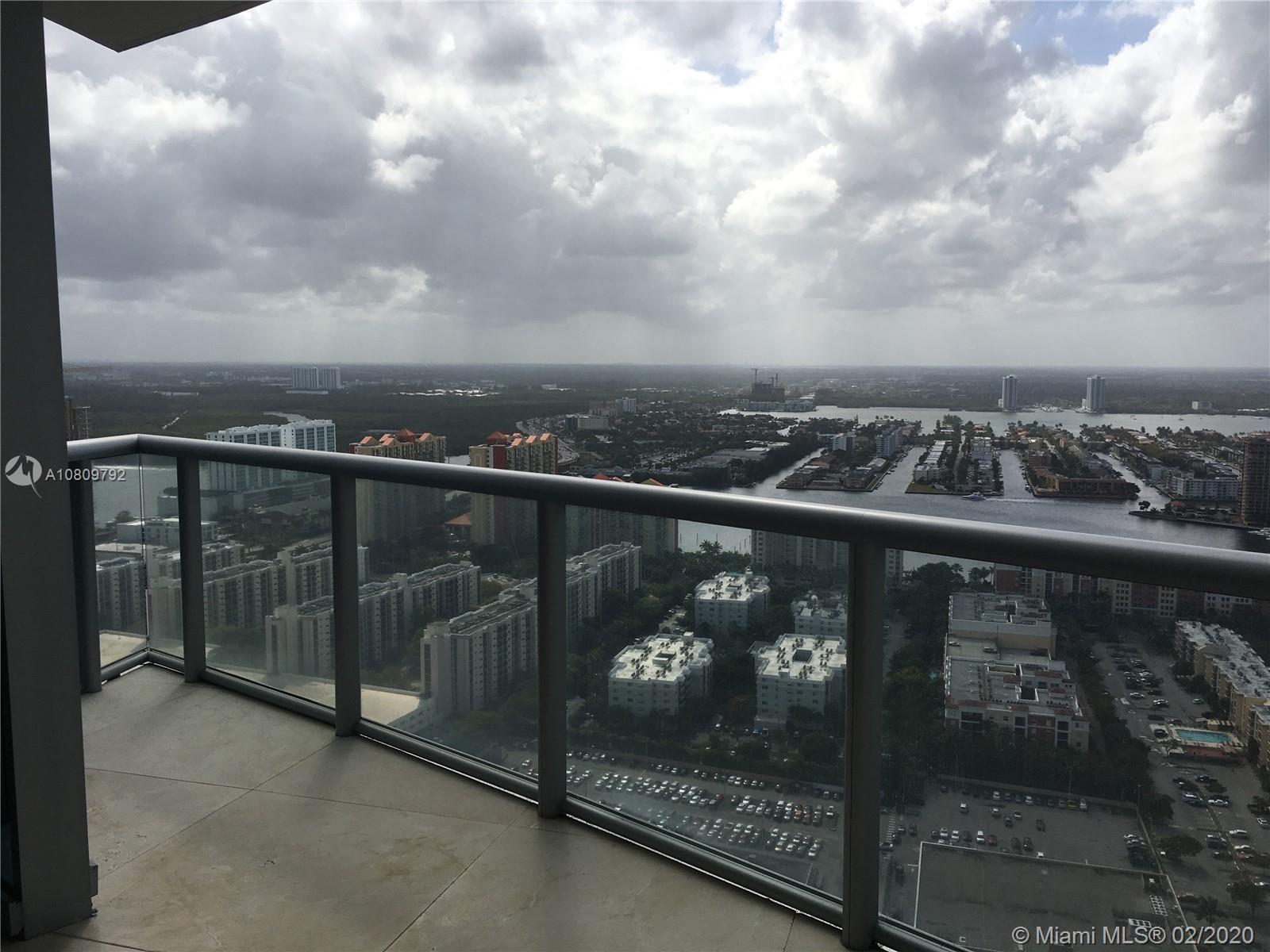 Property 17121 Collins Ave #4104 image 12