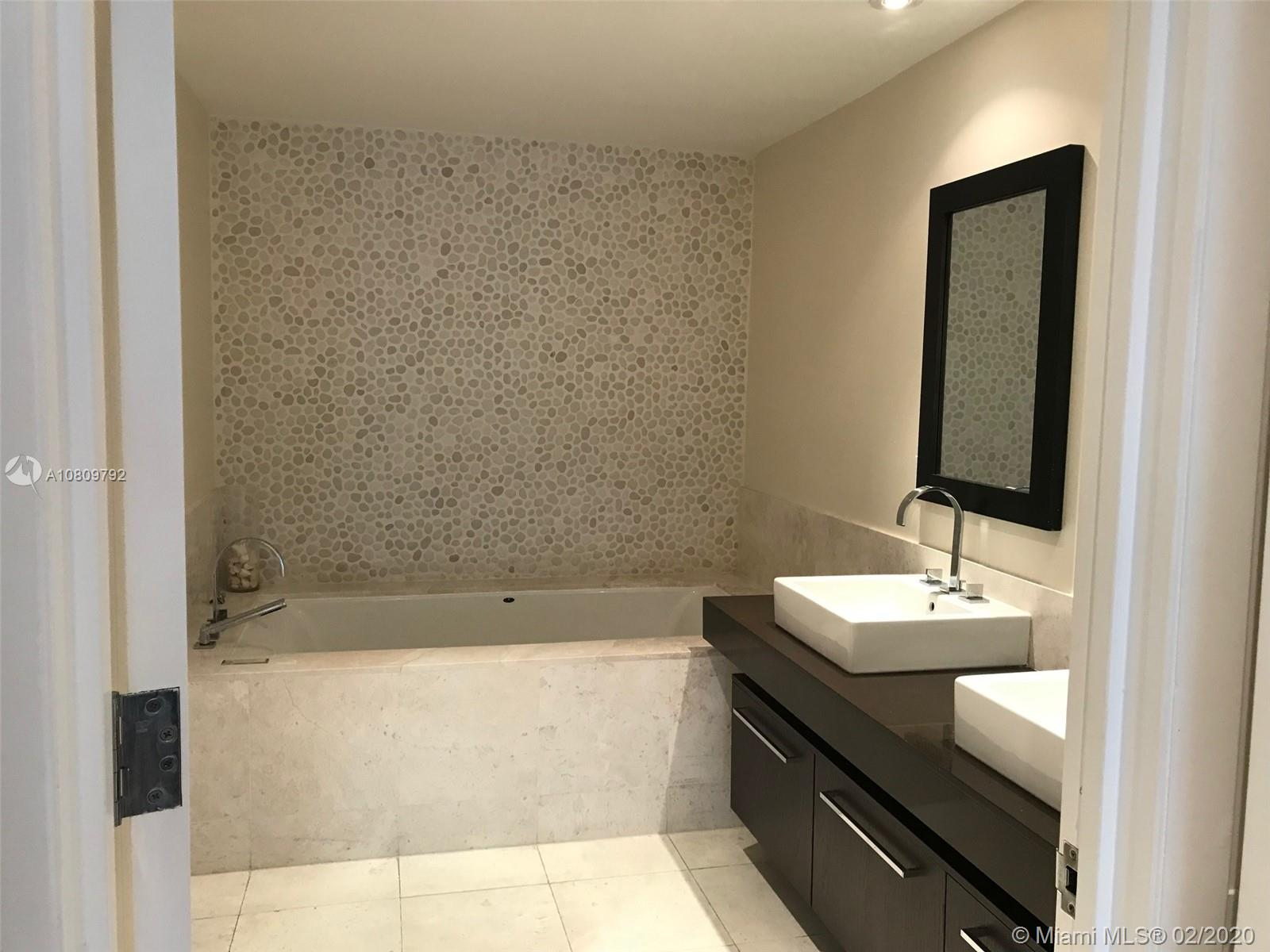 Property 17121 Collins Ave #4104 image 16