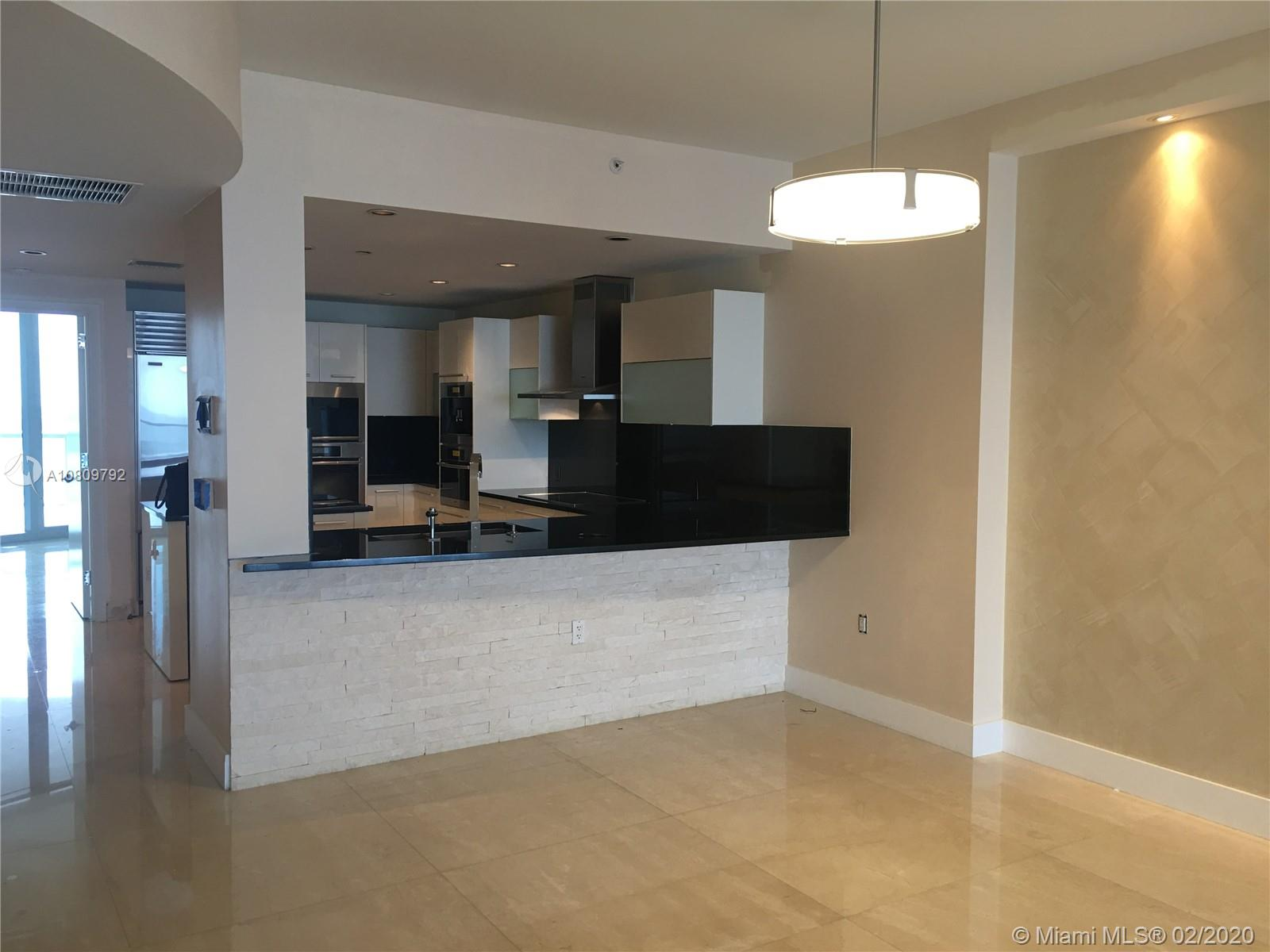 Property 17121 Collins Ave #4104 image 6