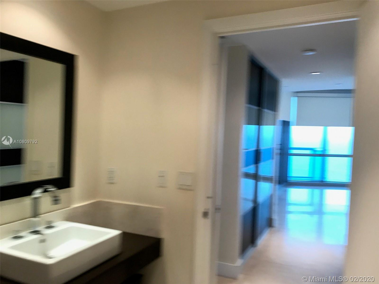 Property 17121 Collins Ave #4104 image 17
