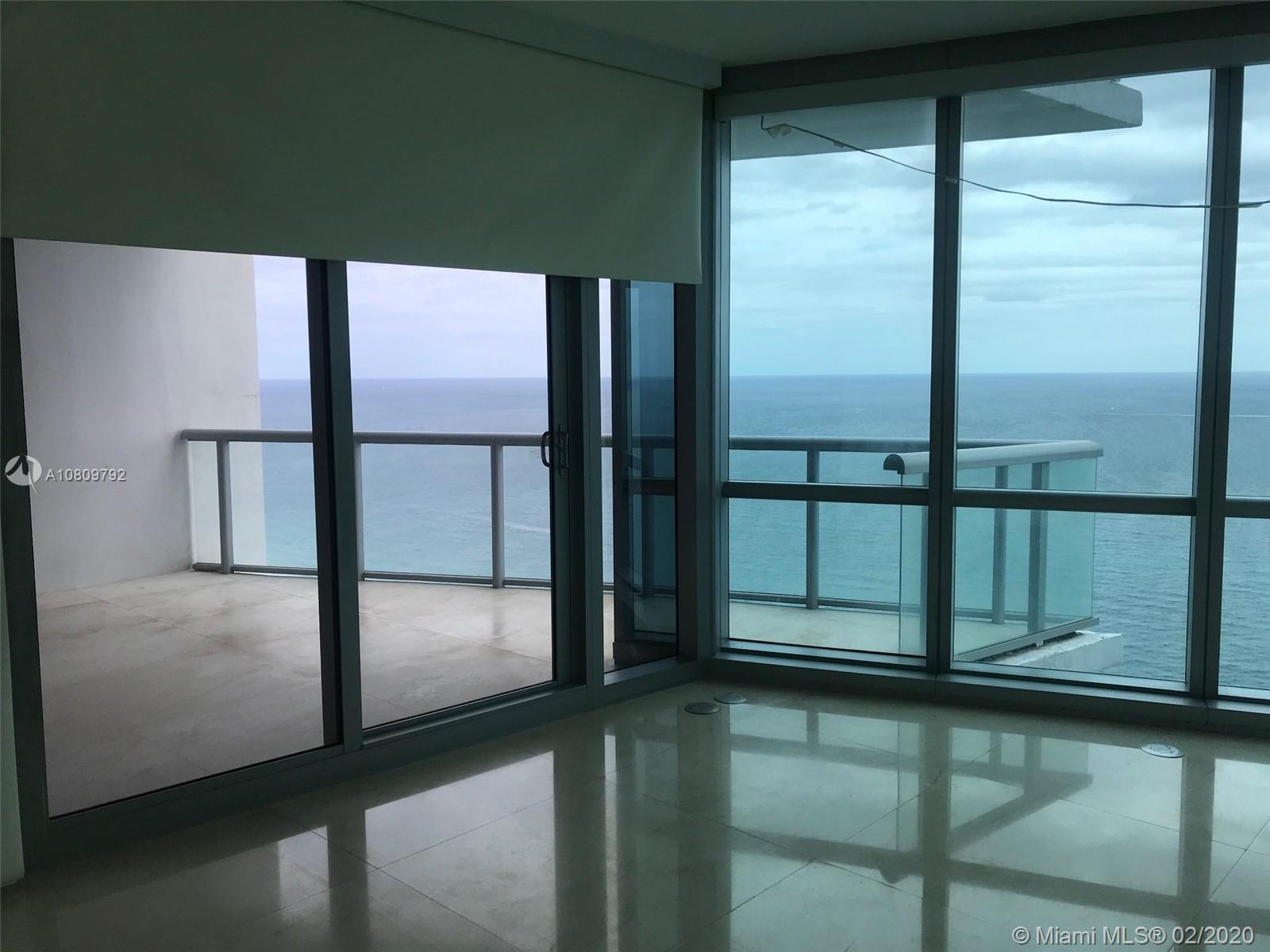 Property 17121 Collins Ave #4104 image 14