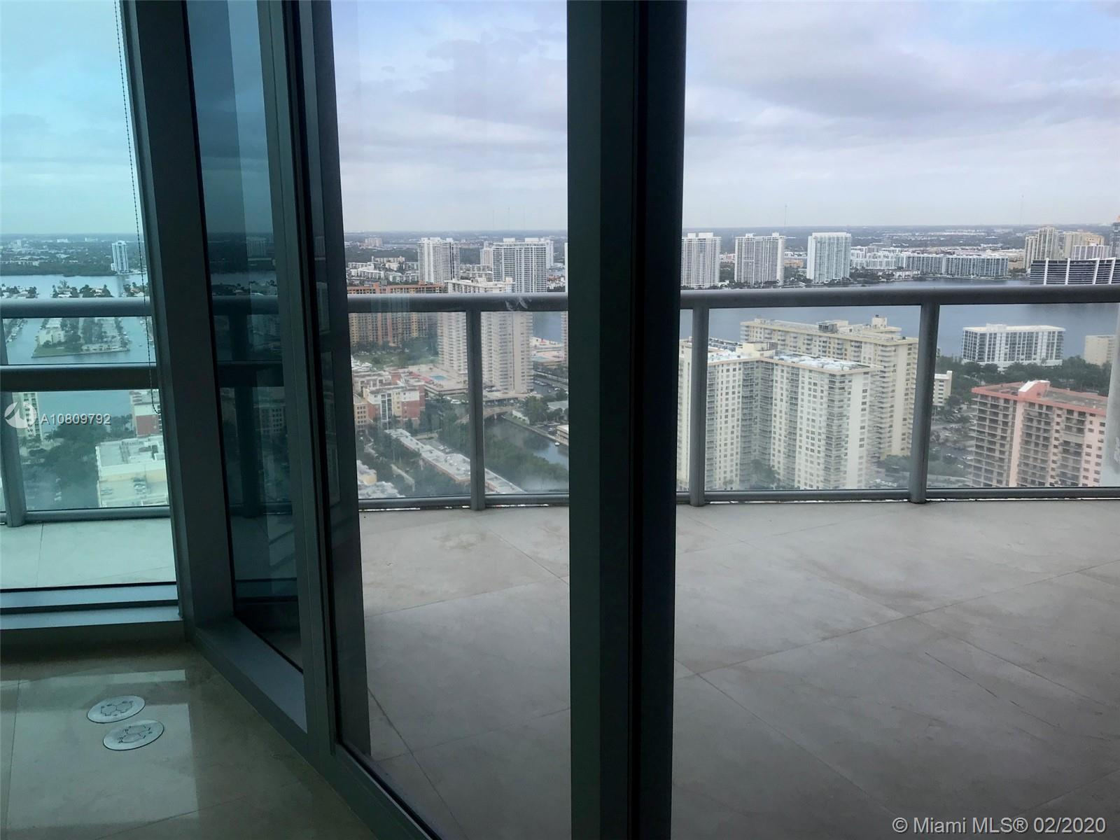 Property 17121 Collins Ave #4104 image 10