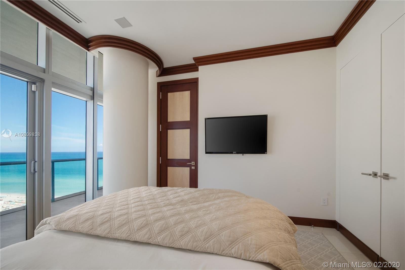 Photo of The Caribbean Condo Apt PH-4