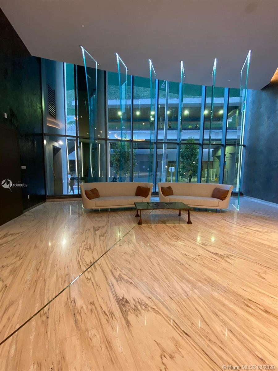 Photo of 1000 BRICKELL PLAZA #4914 listing for Sale