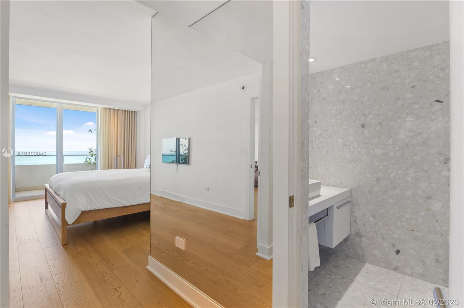 5555 Collins Ave #8H photo013