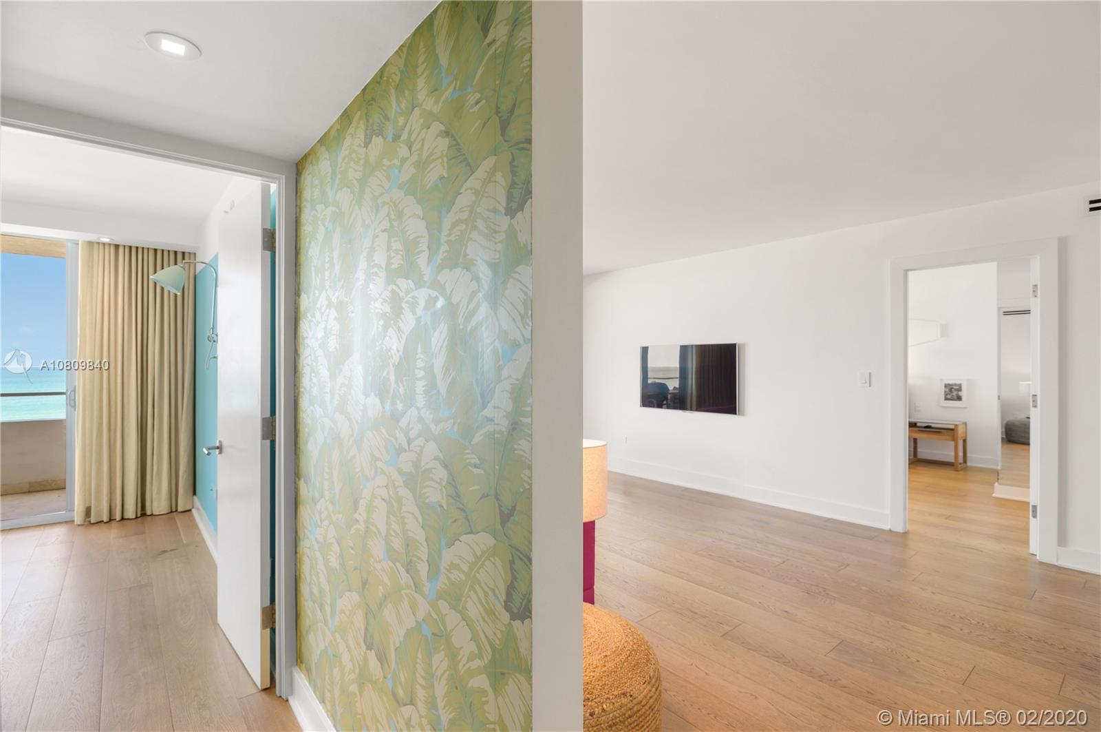 5555 Collins Ave #8H photo07
