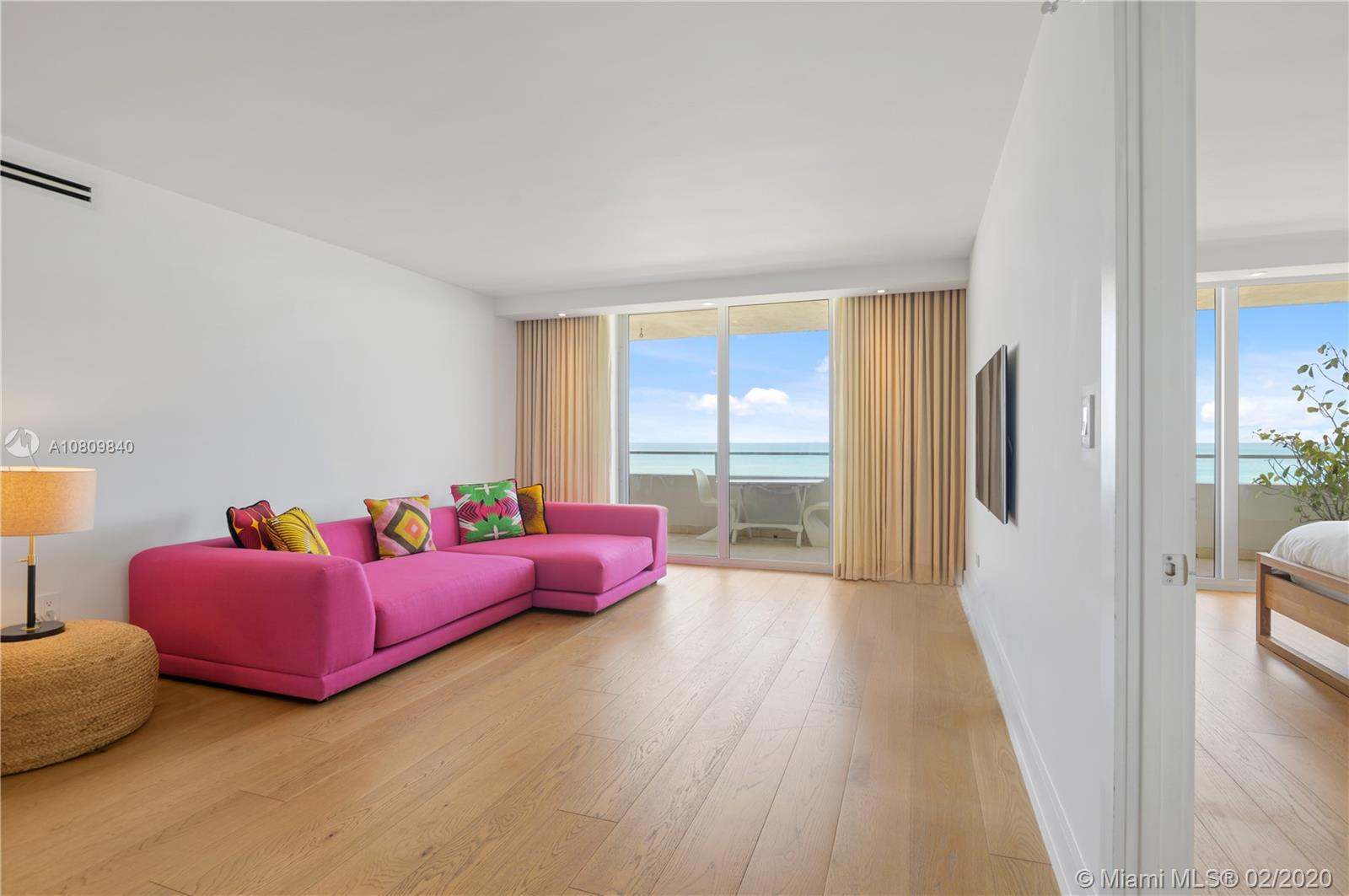 5555 Collins Ave #8H photo03