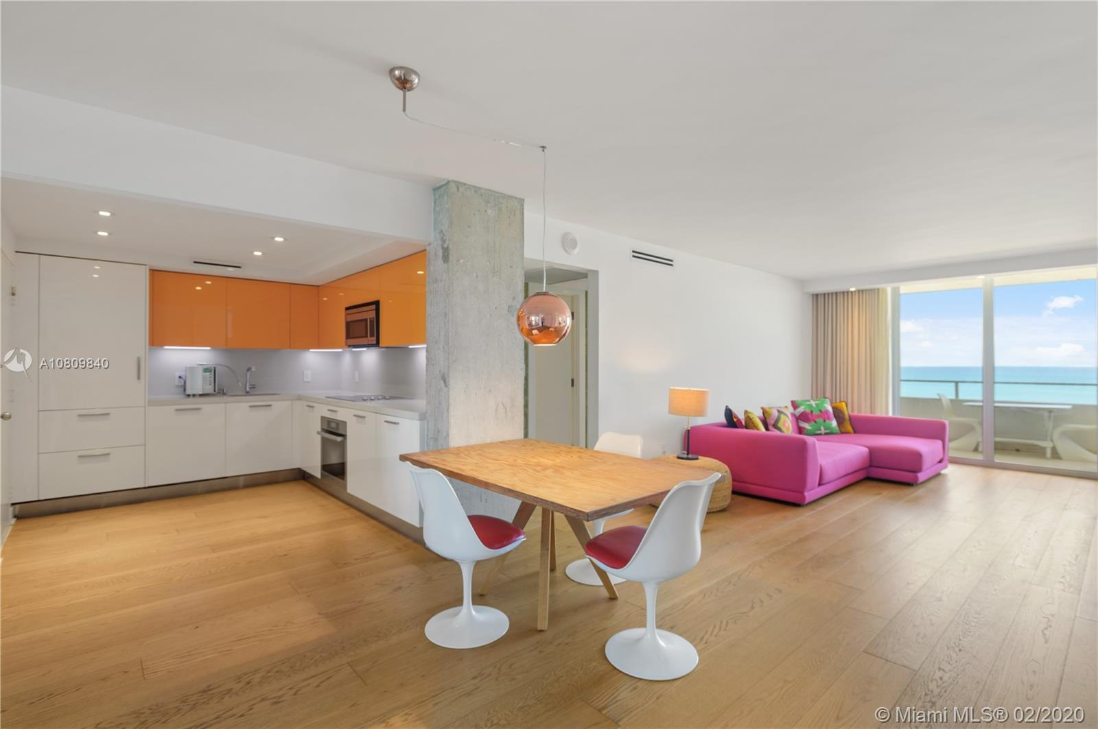 5555 Collins Ave #8H photo01
