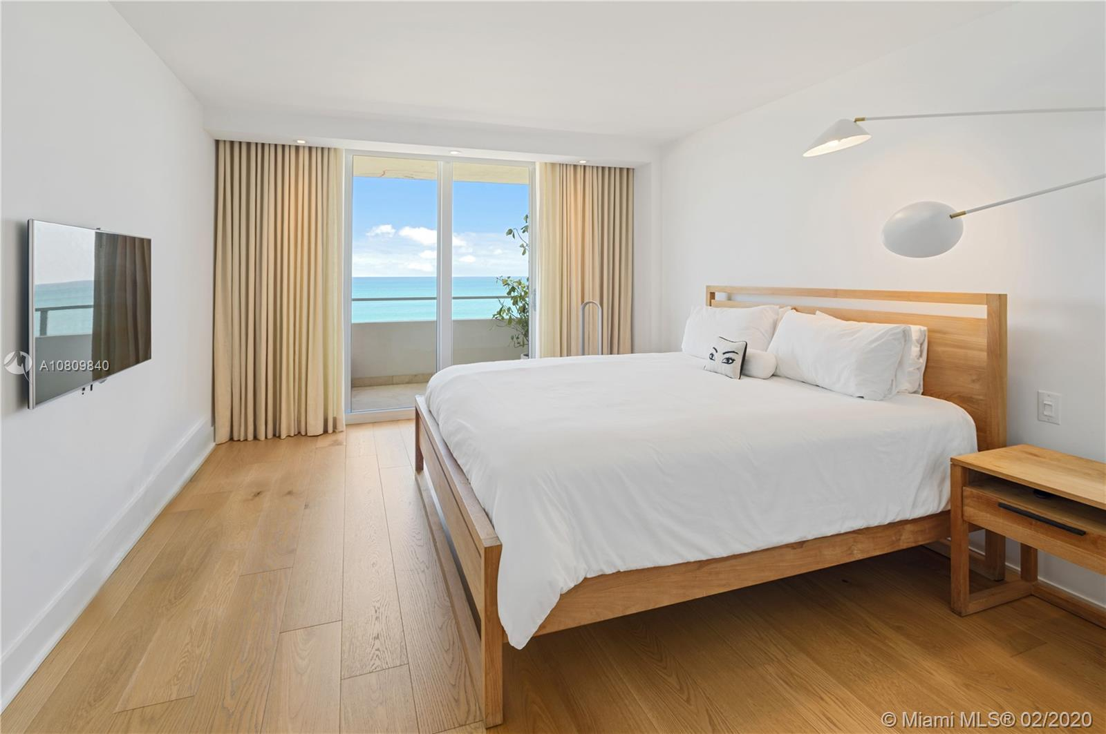 5555 Collins Ave #8H photo09