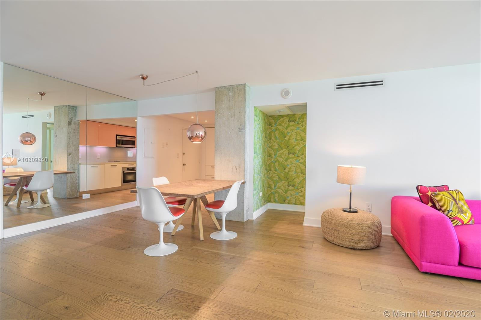 5555 Collins Ave #8H photo019