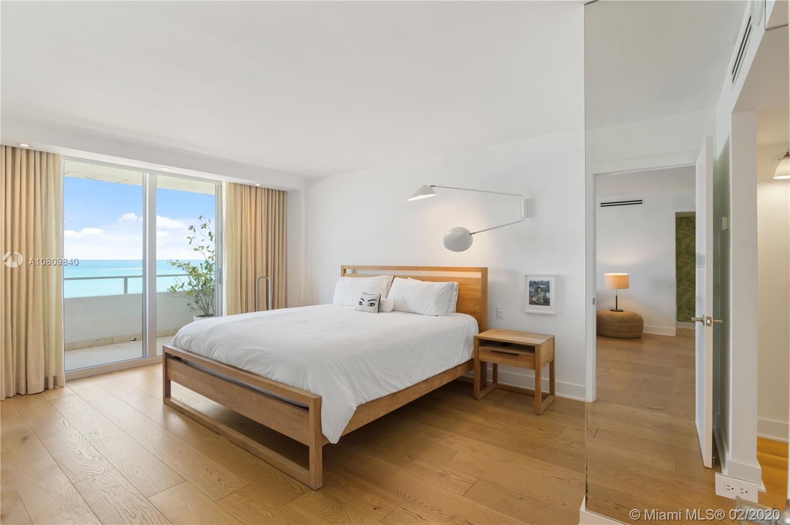 5555 Collins Ave #8H photo08