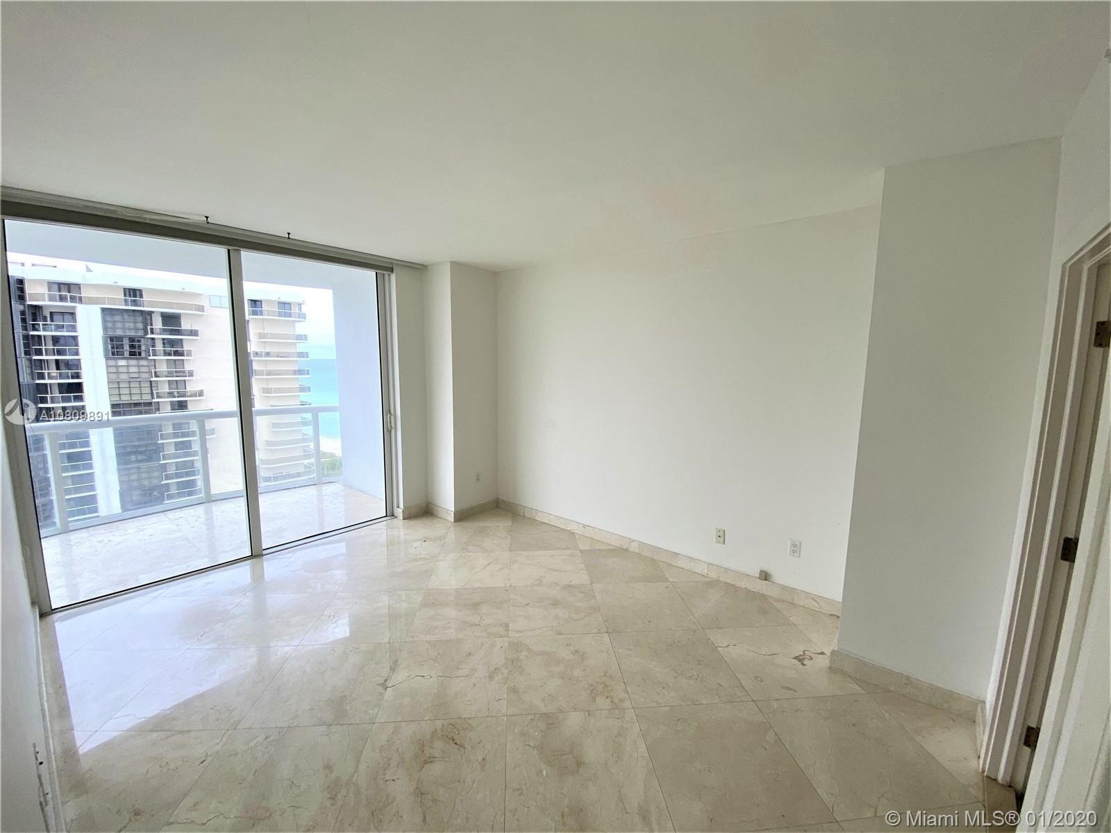 6365 Collins Ave #1509 photo07