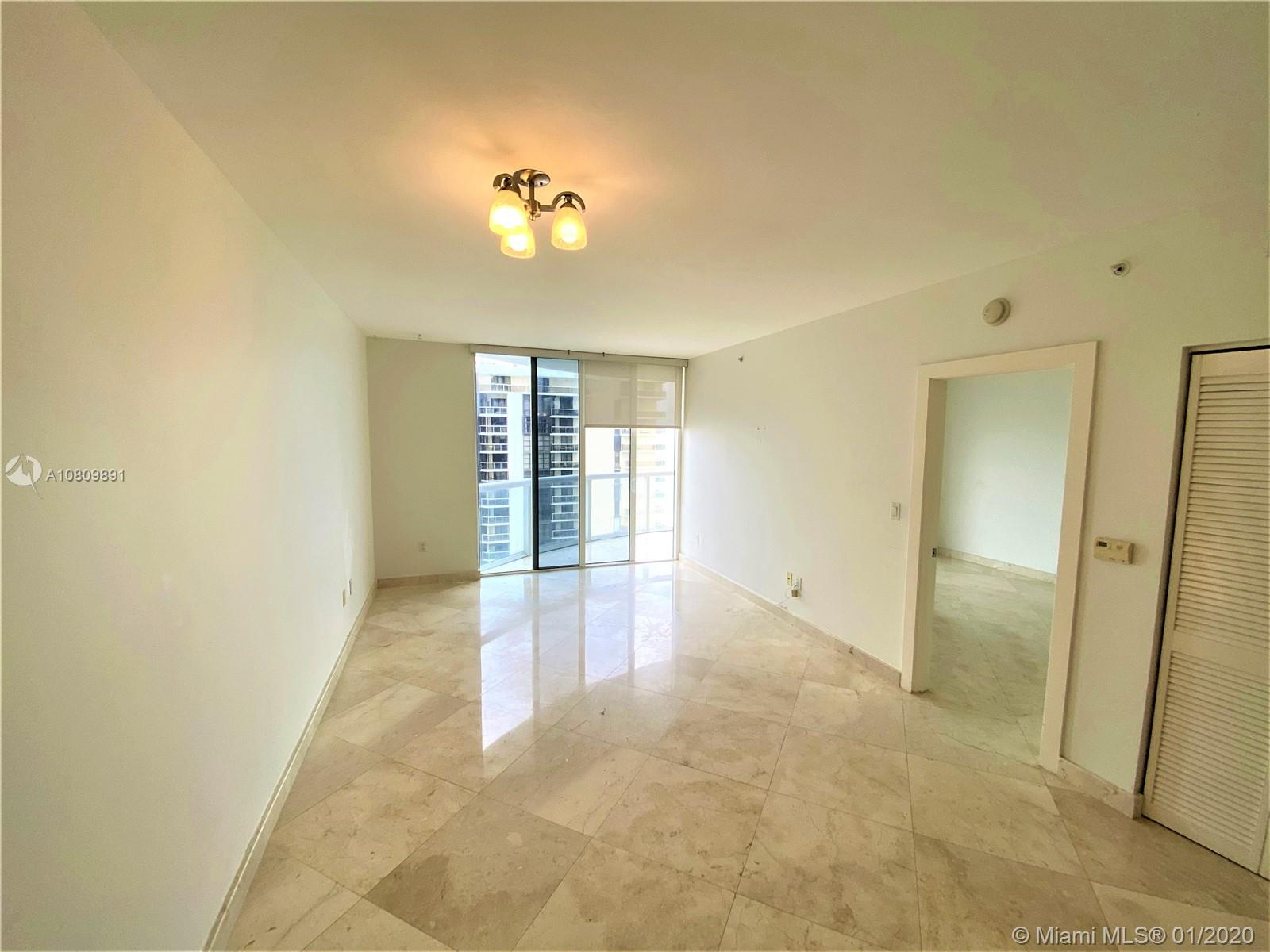 6365 Collins Ave #1509 photo03