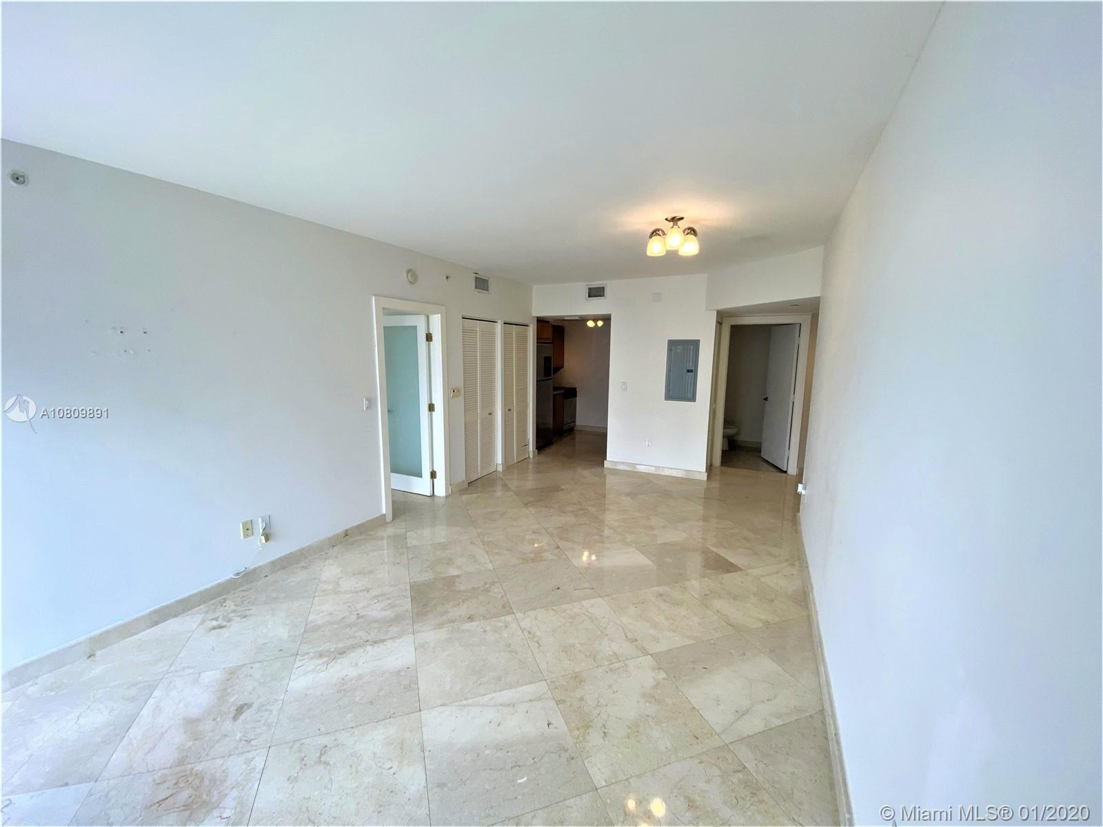 6365 Collins Ave #1509 photo04