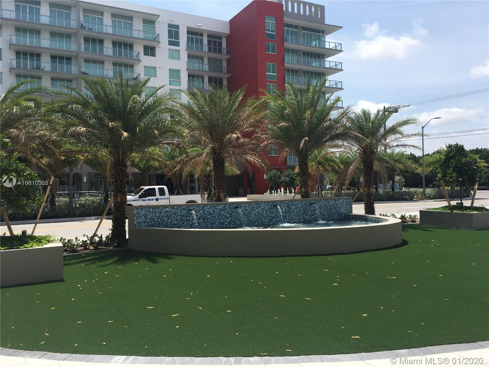 7825 NW 107th Ave # 603, Doral, Florida 33178, 2 Bedrooms Bedrooms, ,2 BathroomsBathrooms,Residential Lease,For Rent,7825 NW 107th Ave # 603,A10810068