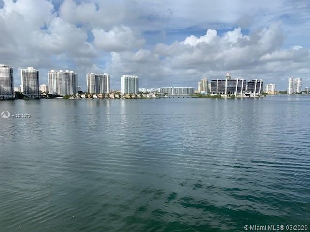 17600 N Bay Rd # N701, Sunny Isles Beach, Florida 33160, 3 Bedrooms Bedrooms, ,2 BathroomsBathrooms,Residential Lease,For Rent,17600 N Bay Rd # N701,A10810070