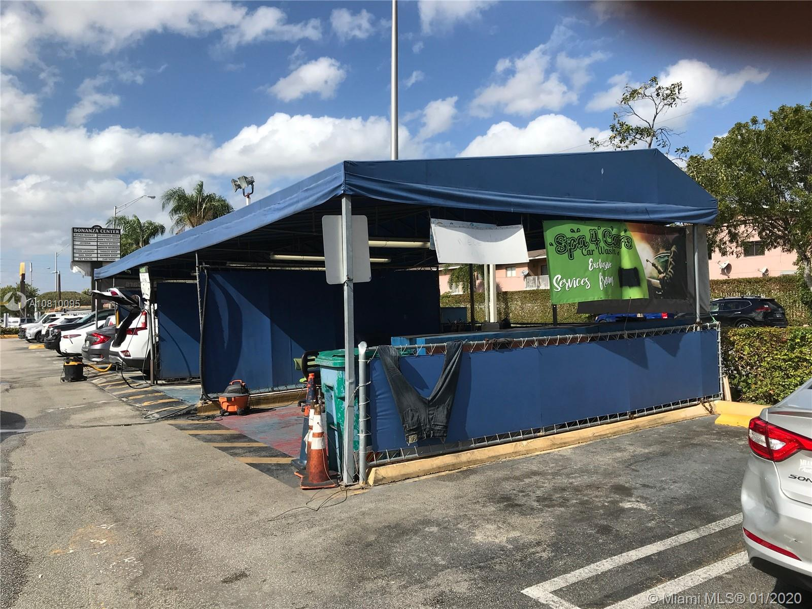 2360 W 60, Hialeah, Florida 33016, ,Business Opportunity,For Sale,2360 W 60,A10810095