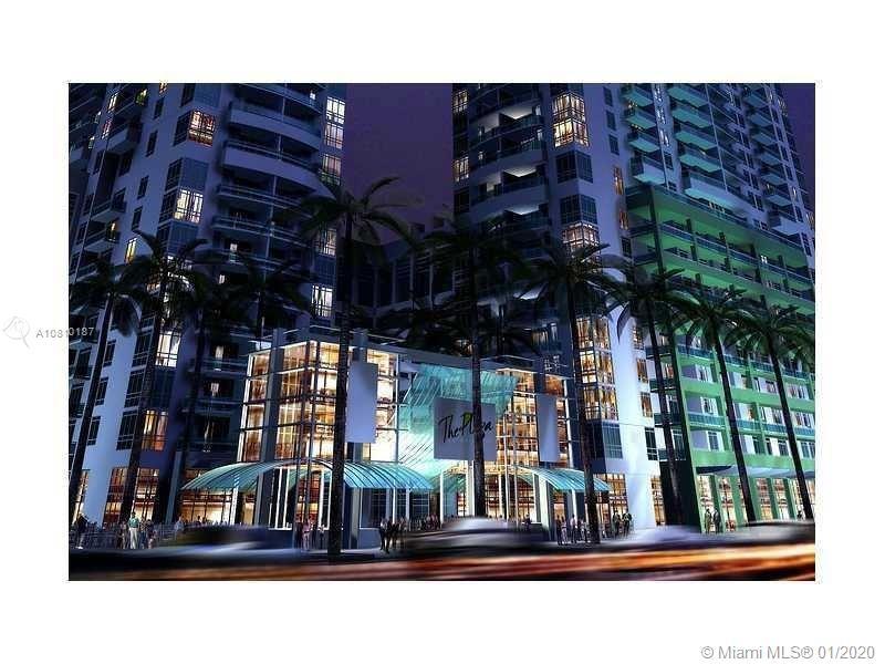 951 Brickell Ave #1700 photo014