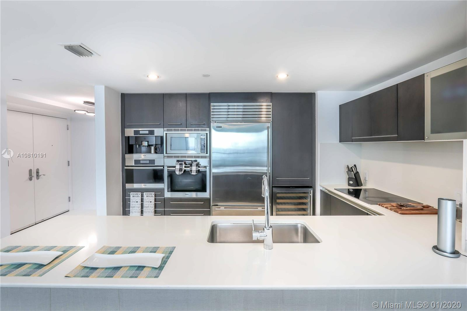 17001 Collins Ave #3604 photo06
