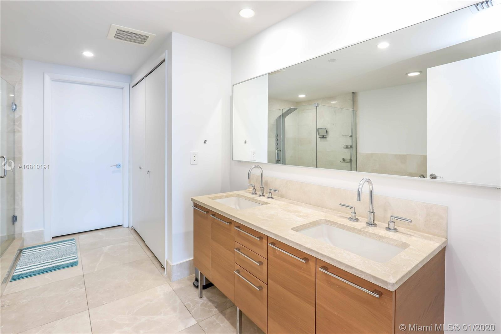 17001 Collins Ave #3604 photo016