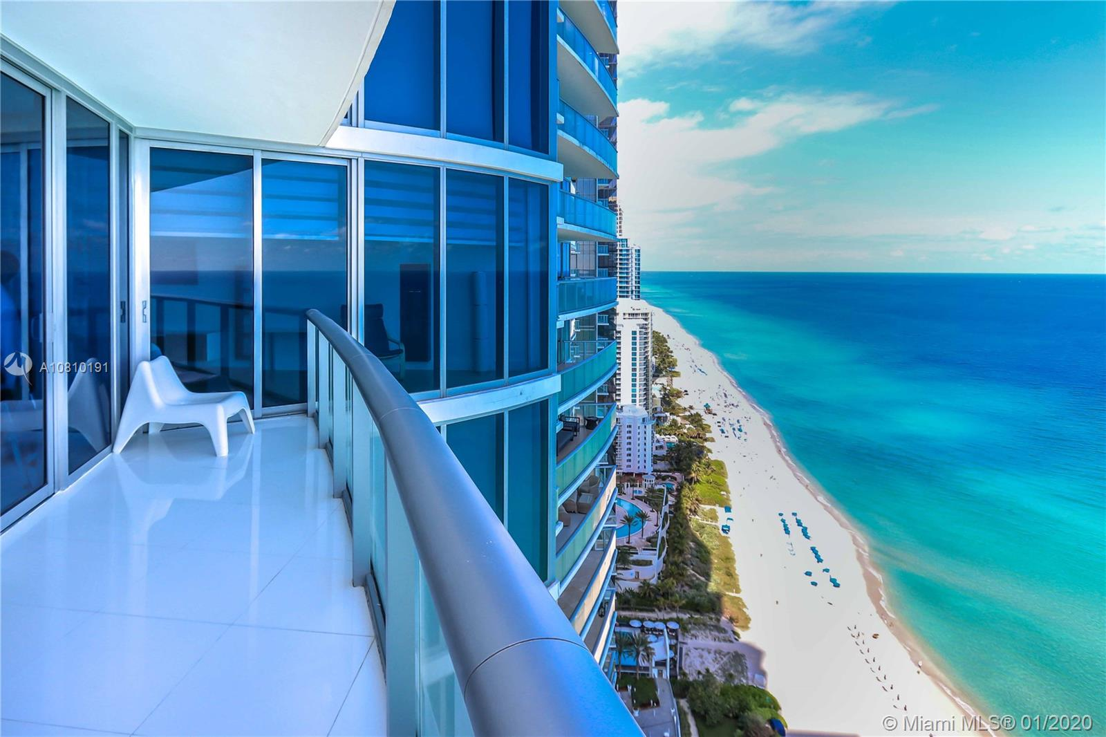 17001 Collins Ave #3604 photo020