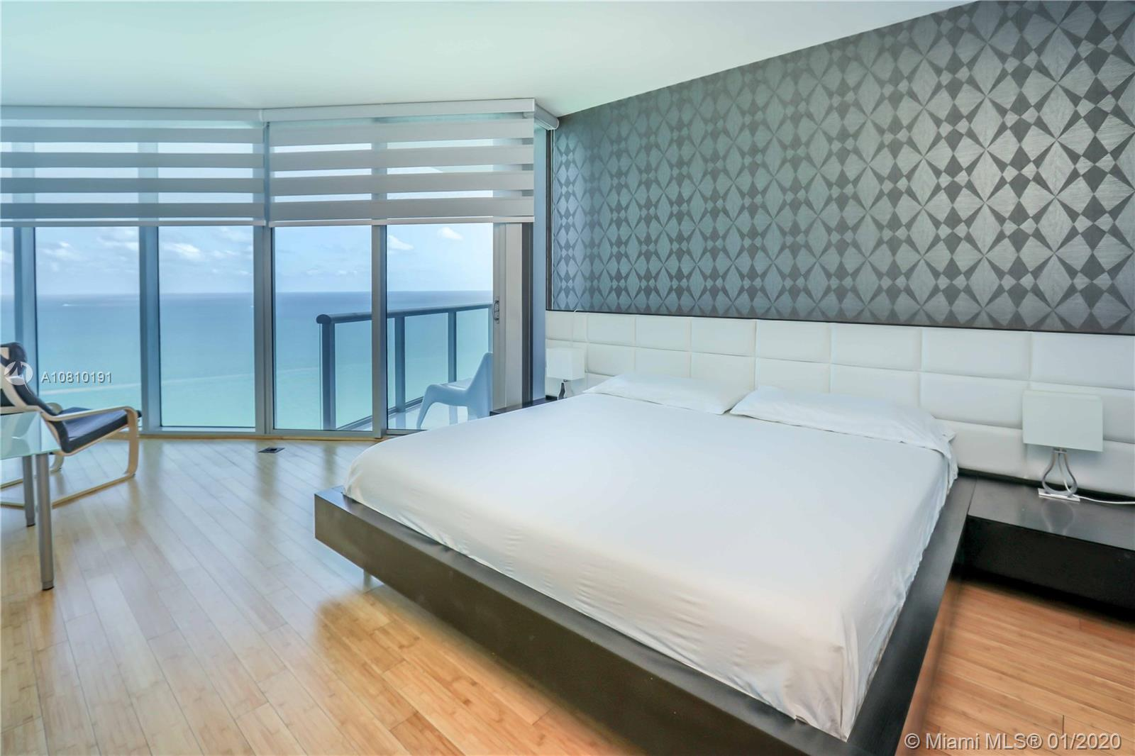 17001 Collins Ave #3604 photo014