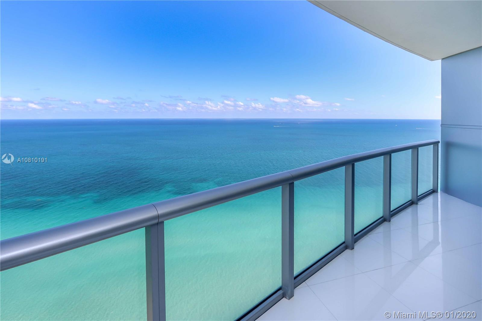 17001 Collins Ave #3604 photo018