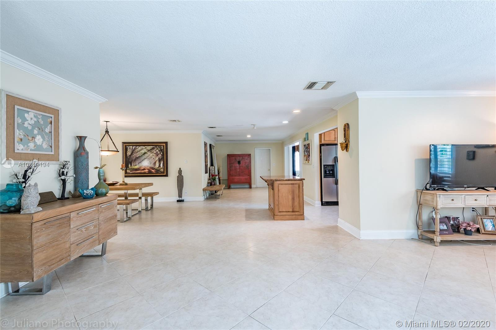 Photo of 4101 Sw 101st Ave