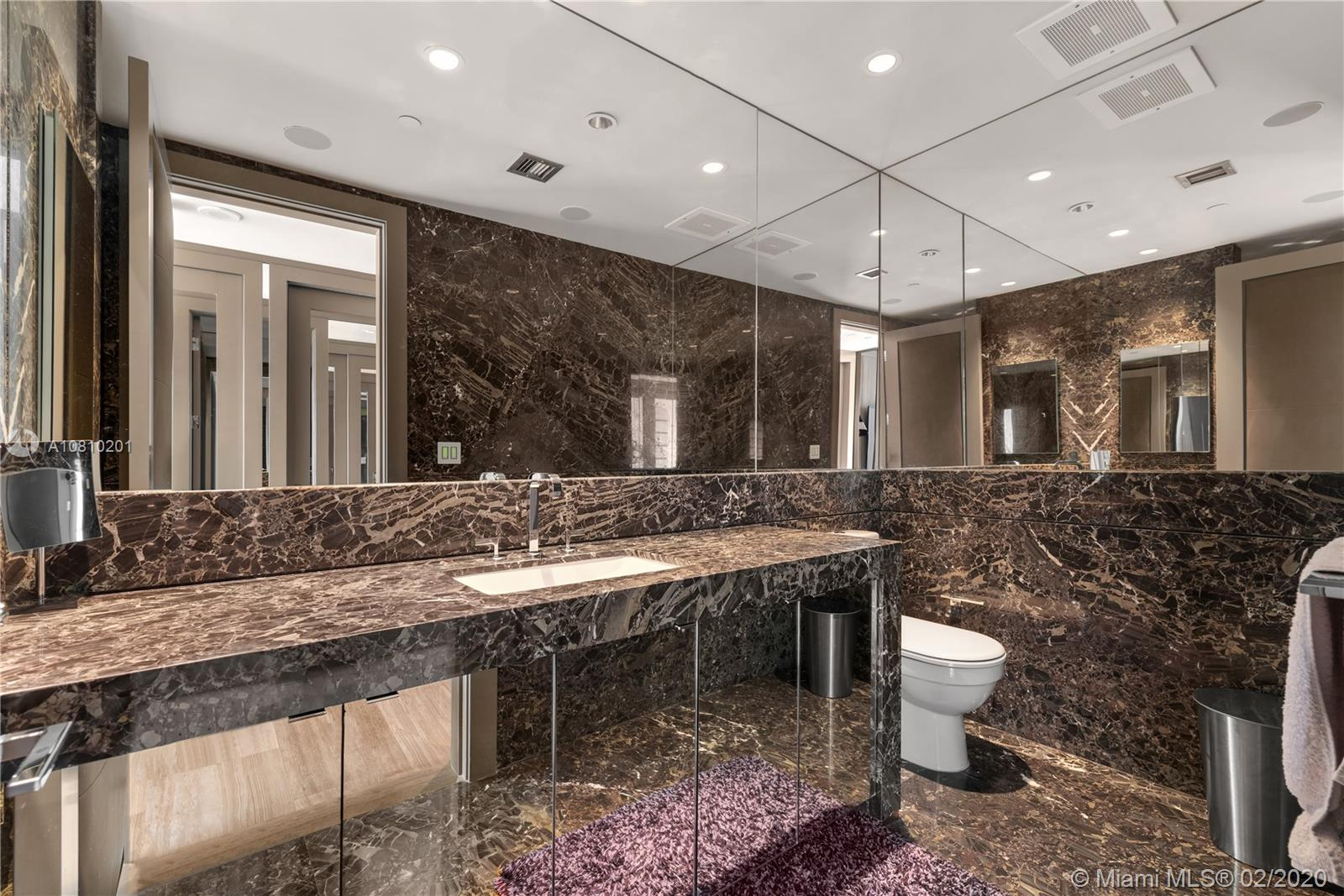 Photo of 1425 Brickell Ave #62F listing for Sale