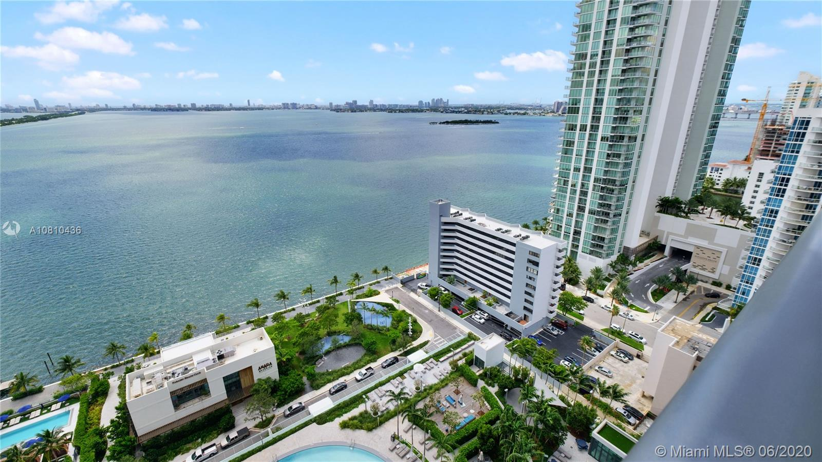 Photo of 480 NE 31 St #2207 listing for Sale