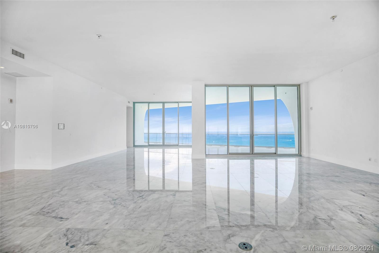 Homes for Sale in Zip Code 33160