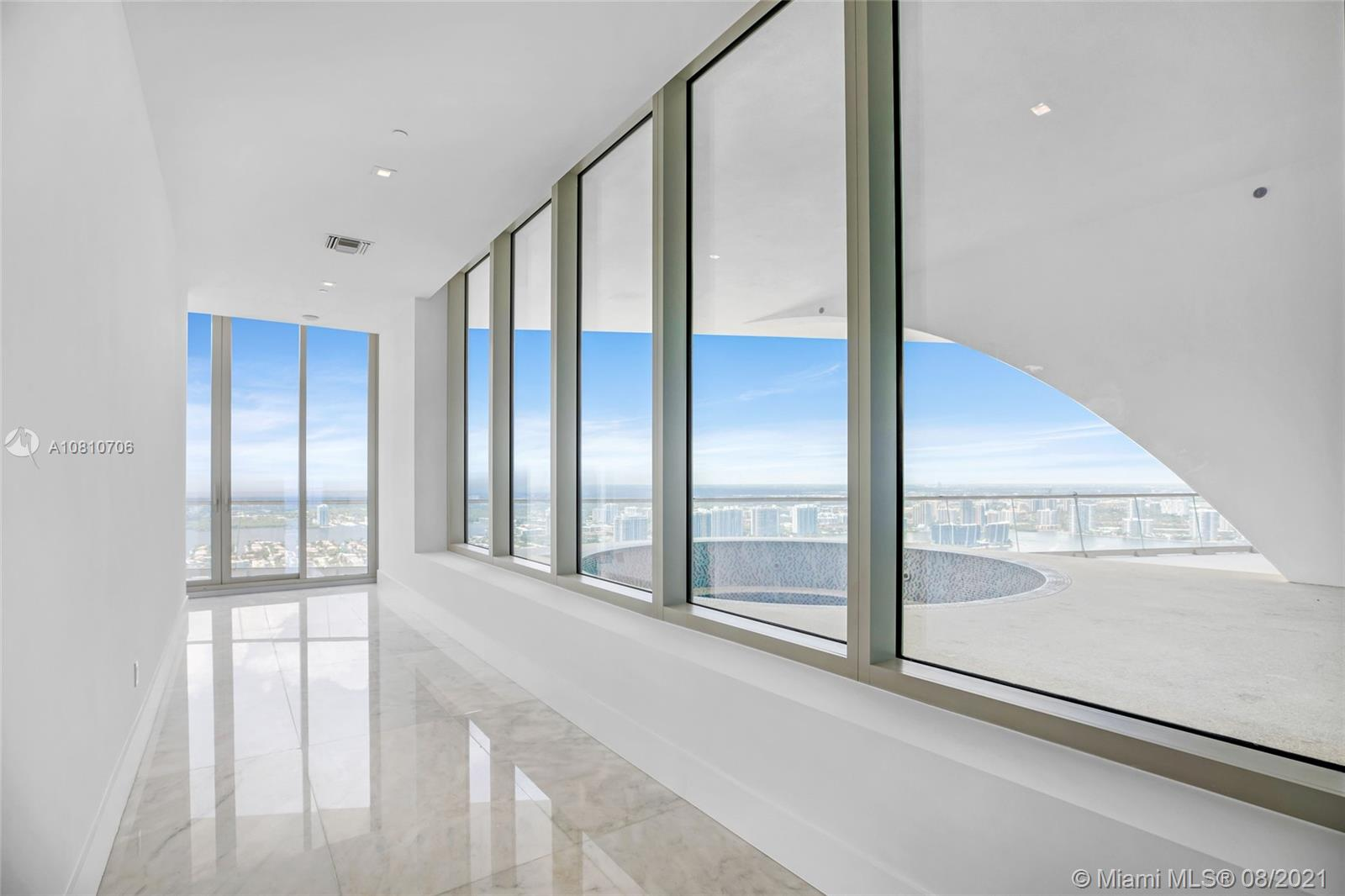 Sunny Isles Beach Homes For Sale