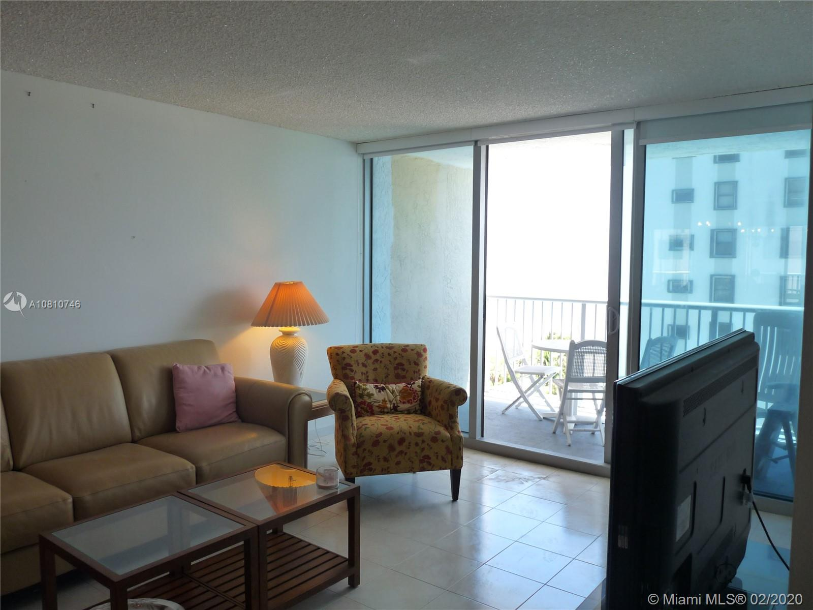2655 Collins Ave #1510 photo06