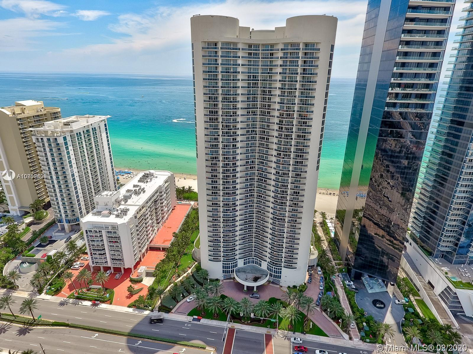 17201 Collins Ave #1107 photo027