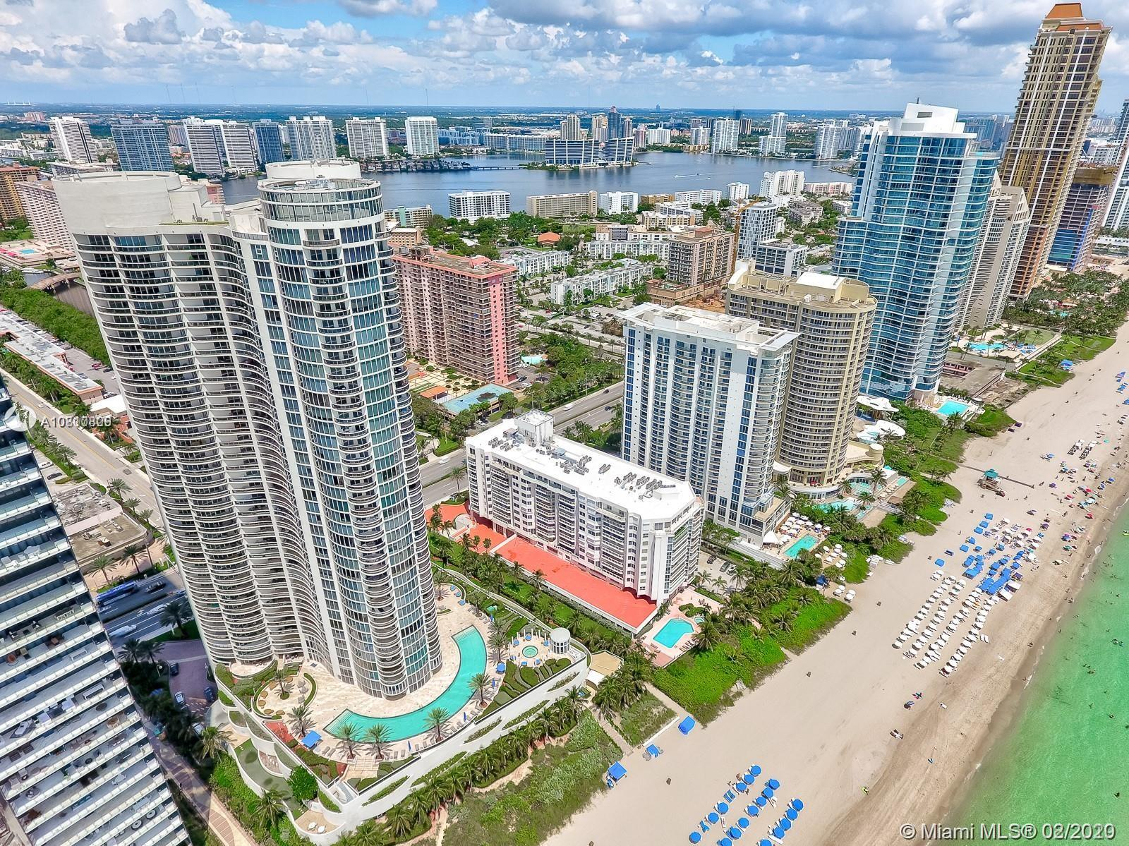 17201 Collins Ave #1107 photo02