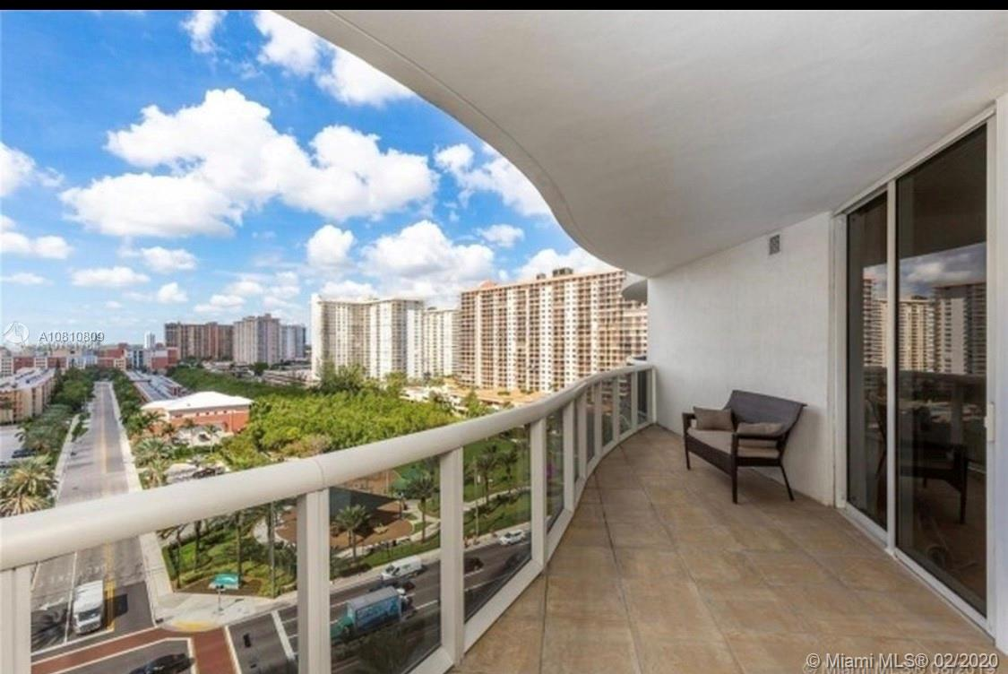 17201 Collins Ave #1107 photo017