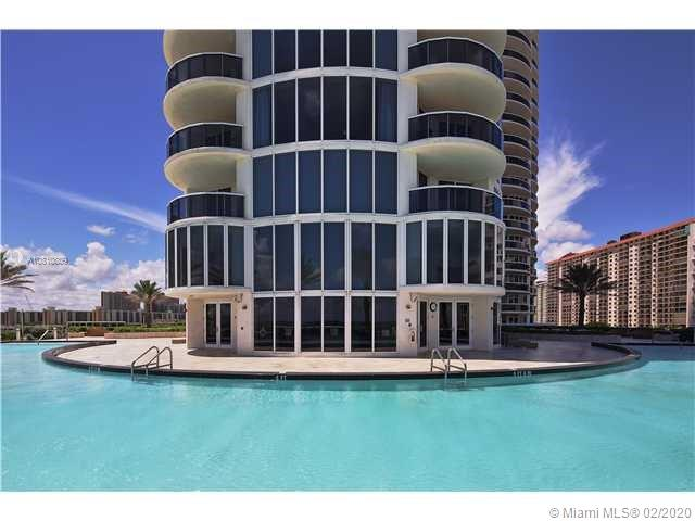 17201 Collins Ave #1107 photo038