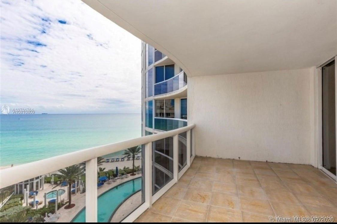 17201 Collins Ave #1107 photo018