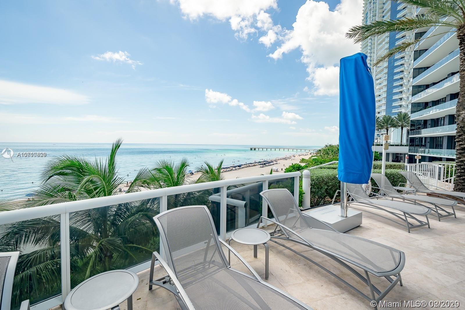 17201 Collins Ave #1107 photo037