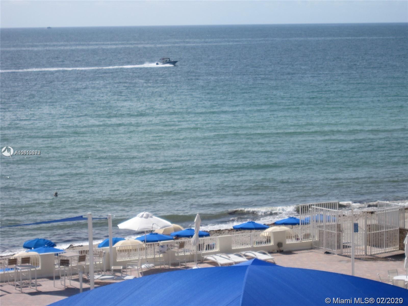 3180 S Ocean Dr #619 photo035