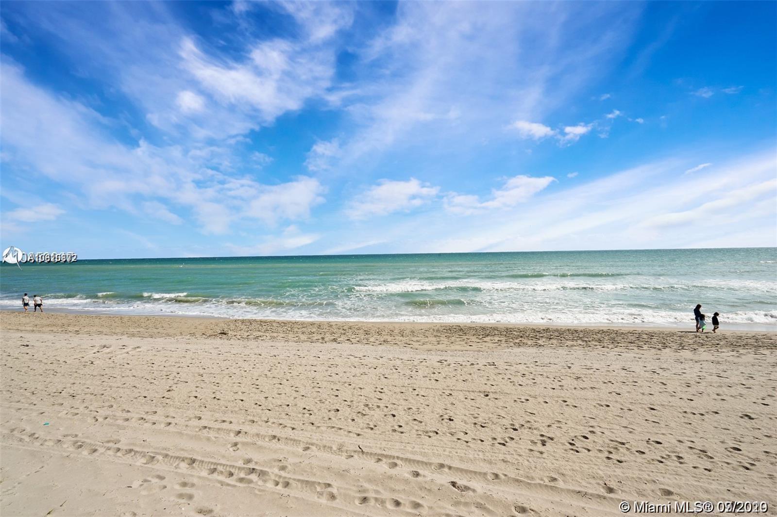 3180 S Ocean Dr #619 photo021