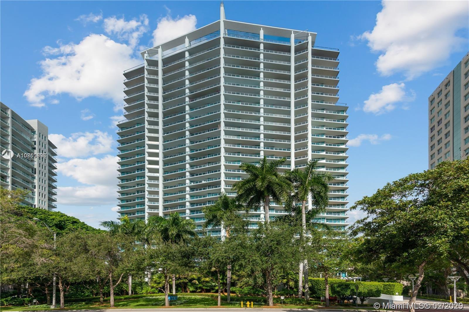 Photo of 2627 S Bayshore Dr #1607 listing for Sale