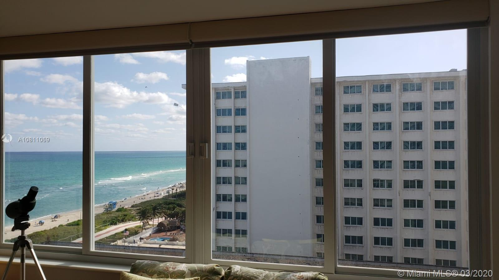 5401 Collins AVE #912 photo012