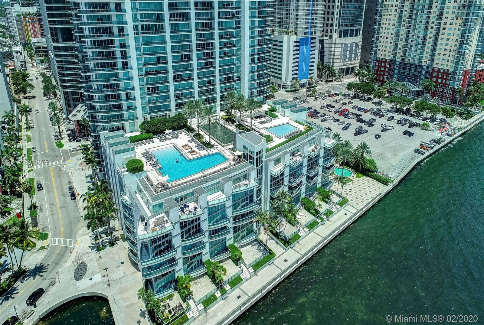 1331 Brickell Bay Dr #BL-33 photo029