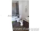 3029 NE 188th St #310 photo011