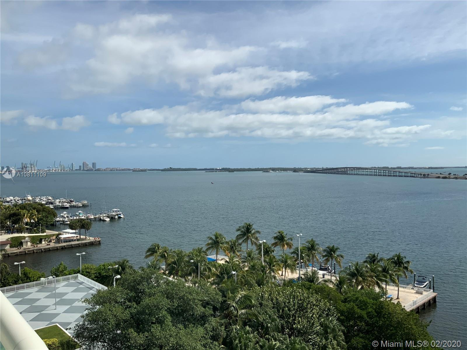 2127 Brickell Ave #1103 photo05