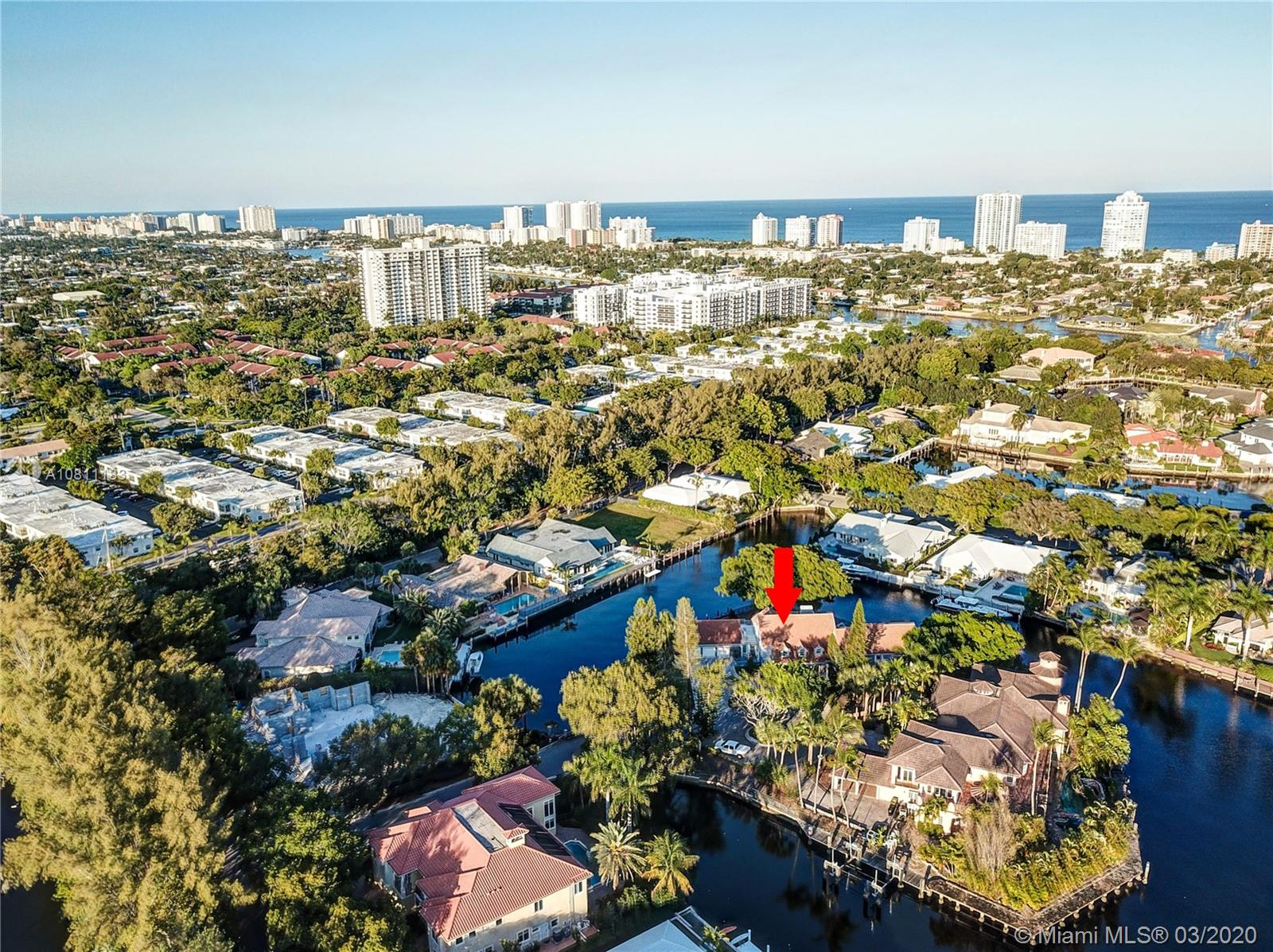Photo of 10 Compass Point # listing for Sale